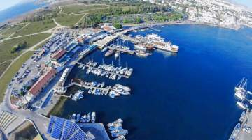 Paphos remains the champion in property sales this year