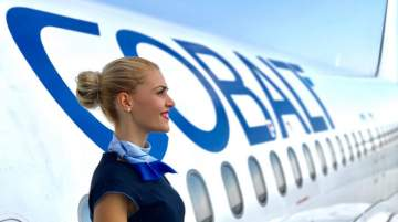 The student benefits are currently available to Global Distribution Systems Travel Agencies and through the Cobalt Call Centre