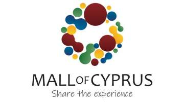 New Identity for the Mall of Cyprus