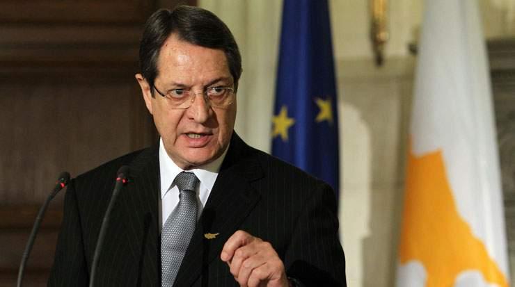 Views & Insights with Nicos Anastasiades, President, Cyprus