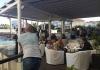 Hotelplan Geschäftsführer Workshop was held at Capo Bay